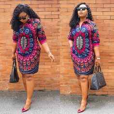 Shirt dress with a difference 😍😍😍😍😍😍😍😍 Now Available for order Price NGN 10500 Whatsapp or DM to order African Shirt Dress, Short African Dresses, African Shirts, African Print Dresses, African Fashion Ankara, Latest African Fashion Dresses, African Print Fashion, Latest African Styles, African Traditional Dresses