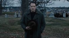 Live By Night - http://www.filmjuice.com/trailer/live-by-night-trailer/