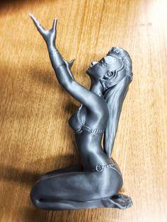 #3DPrinting #3DPrinted #Prusai3 #Prusa #Prusai3MK3
