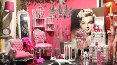 Oltre 1000 immagini su Complementi darredo per la casa su Pinterest ...