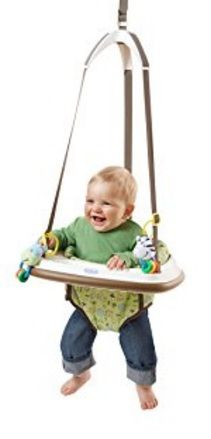 Graco Baby Bumper Jumper NEW The Effective Pictures We Offer You About Baby Gear organization A quality picture can tell you many thin Best Car Sun Shade, Baby Bumper, Jungle Pattern, Baby Door, Interactive Toys, Activity Centers, Baby Essentials, Little Babies