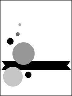 card sketch