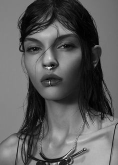 Want this septum ring, so sick