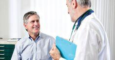 баланит лечение и профилактика