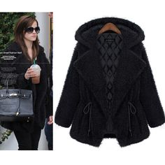 US $37.46 New with tags in Clothing, Shoes & Accessories, Women's Clothing, Coats & Jackets