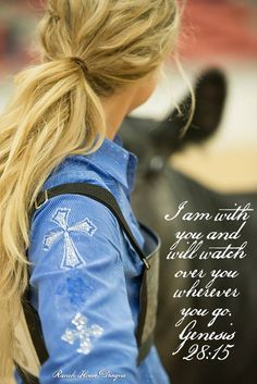 October 2014 Livestock Motivation Graphics - Ranch House Designs, Inc. Cow Quotes, Horse Quotes, Bible Quotes, Bible Verses, Country Girl Quotes, Country Girls, Country Life, Country Music, Show Cows