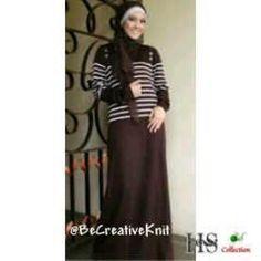 BeCreativeKnitwear-GamisTrendy-101