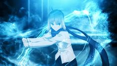 fate/zero gif Motherfucking Matou Shinji www.tumblr.com500 × 240Search by image How The Tumblr Holy Grail war will end (at this rate)