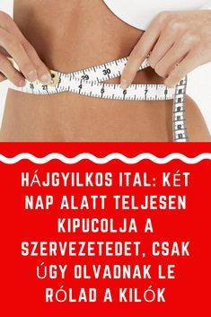 Keep Fit, Fat Burning, Burns, Food And Drink, Health Fitness, Relax, Weight Loss, Drinks, Workout