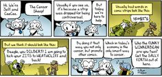 GoComics.com - Your source for the best online comic strips around. My Cage Sunday with the Censor Sheep.