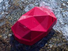 Best Bluetooth Speakers from Outdoor Tech, The Grommet