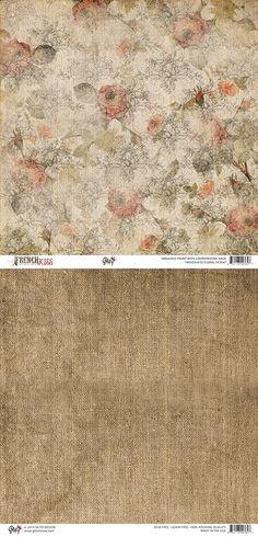 The Scrap Review - Scrapbook Product Reviews