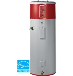 Ge Electric Hot Water Heaters