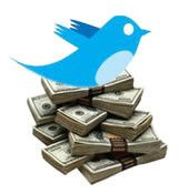 Business promotion/marketing on twitter Twitter is considered to be the best social media platform for effective media search and people use this tool for production of marketing on Twitter. This is an extensive platform, which helps to get huge traf Great Picture, Inspiring, This is Great, {also by the way if yo