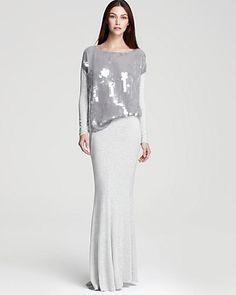 Rachel Zoe - Fashion Index | Bloomingdale's