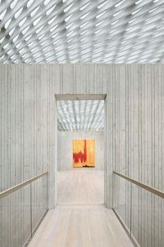 Denver / Allied Works Architecture