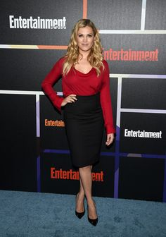 Eliza Taylor Photos - Entertainment Weekly's Annual Comic-Con Celebration - Arrivals - Zimbio