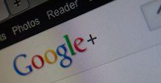 Google+ cambia el formato de sus enlaces a uno parecido al del nuevo Facebook. 18/06/16
