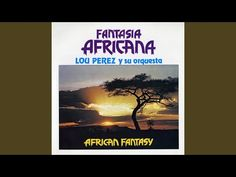 Fantasía Africana - YouTube Engineering Degrees, City College, Music Theory, Youtube, Fantasy, Orchestra, African, Youtubers, Youtube Movies