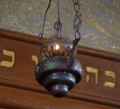 chanoeka lampen - Google zoeken