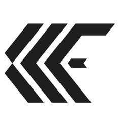 Fast God Hermes #01 - Kadirhan Tosun by Kadirhan Tosun on SoundCloud