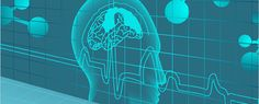 cUM SA GANDESTI POZITIVE Big Data, Machine Learning, Cancer, Neon Signs, Website, Innovation, Articles, Tech, Health