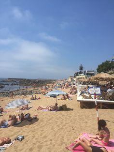 Portugal, Port Elizabeth, Dolores Park, Spain, Travel, Santiago De Compostela, Viajes, Sevilla Spain, Destinations