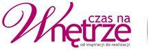 Tekst dotyczący galerii internetowej Art Creators: http://czasnawnetrze.pl/mieszkanie-i-dom/aktualnosci/12795-wirtualna-galeria-prawdziwa-sztuka