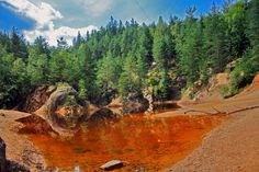 rudawy janowickie - Szukaj w Google