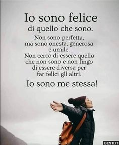 Motivational Phrases, Inspirational Quotes, Spiritual Quotes, Positive Quotes, Italian Quotes, Quotes About Everything, Special Quotes, Love Your Life, Meaningful Quotes