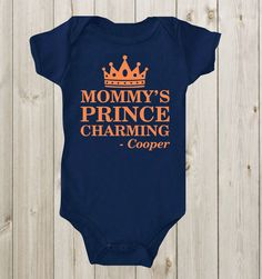 Dont make me call aunt custom baby shirt bodysuit aunt shirt auntie mommys prince charming baby bodysuit black navy blue shirts baby boy outfit newborn clothing custom personalized negle Images