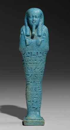 an egyptian bright b     statues and figures     sotheby's n08810lot66yslen