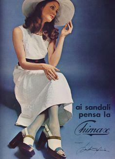 1973   Chimax   The last hurrah  Vigevano  Designed by Nick Spiccia