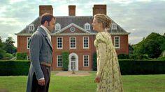 Proposals - Jane Austen's Emma