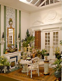 151 Best Dollhouse Interiors Images Miniature Houses Miniature
