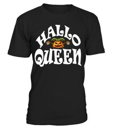 """# HALLOWEEN .  Special Offer, not available in shopsComes in a variety of styles and coloursBuy yours now before it is too late!Secured payment via Visa / Mastercard / Amex / PayPalHow to place an order Choose the model from the drop-down menu Click on """"Buy it now"""" Choose the size and the quantity Add your delivery address and bank details And that's it!"""
