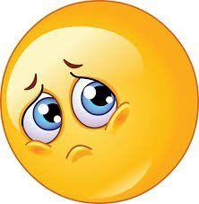 Emoticone Drole 100 meilleures images du tableau emoticone | smiley, smileys et