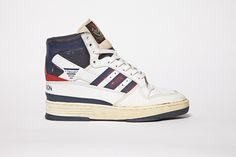 TROOP Pro edition vintage 2 Tenis Basketball, Vintage Adidas, Sports Shoes, Shoe Game, Adidas Shoes, Girls Shoes, Designer Shoes, Me Too Shoes, Adidas Originals