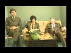 BEASTIE BOYS - Best Interview Moments - YouTube