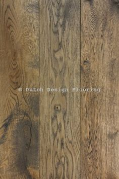 Exclusieve houten vloeren - Design vloeren - Parketvloeren - Base 9 - Dutch Design Flooring - Bekijk de collectie op: http://dutchdesignflooring.nl/houten-vloeren/base/