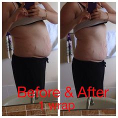 It is #time to get your #wrap on and get that #sexy #summer #body no more #feelingfat it is time for #feelingpretty #goodbye #fat #flab and #cellulite my #butt looks #hot and ready for my #bikini and #shortshorts www.wrapwithdana.com  #salon #salonlife #salonowner #physical #fitness
