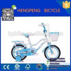 manufacturing companies kids bicycles/pattern black kids bike for children #bicycles, #pattern