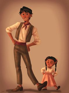 Read Hector Rivera from the story ★Imágenes de Coco★ by (Imelda Rivera) with reads. Disney Pixar Coco, Disney Pins, Disney And Dreamworks, Disney Art, Walt Disney, Disney Stuff, Disney And More, Disney Love, Disney Magic