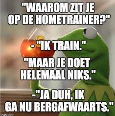 Funny Sports Quotes, Golf Quotes, Sports Humor, Golf Humor, Tea Meme, April Fools Pranks, Dutch Quotes, Satire, Funny Photos