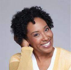 Vitamins For Hair Growth, Trials, Beauty, Vitamin For Hair Growth, Beauty Illustration