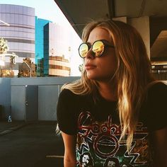 Ashley Benson @itsashbenzo Instagram photos | Websta