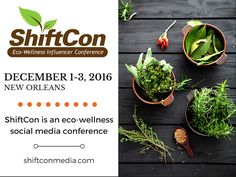 LIMITED number of tickets left!!! Register for #ShiftCon 2016 today and save $50 with code VMOMKNOWSBEST ! http://shiftconmedia.com/register/