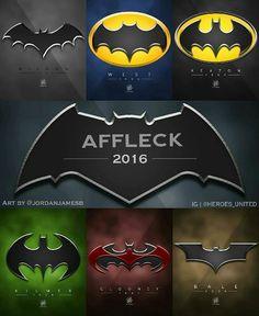 Art by your favourite live-action Batman? Posters Batman, Logo Batman, Batman Et Superman, Batman Sign, Batman Room, Batman Artwork, Batman Wallpaper, Batman Stuff, Kim Basinger
