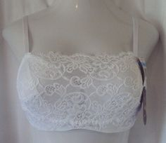 ca3b0fe75b7c5 The Olga Cami bra. One of our most popular bra s we ever carried. Hopefully