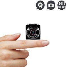 Купить товар1080 P мини Камера Ночное видение 12MP HD Digital Micro Беспроводной Cam движения Сенсор Secret Espia Kamera gizli няня Пинхол Беспроводной в категории Мини-видеокамерына AliExpress. 1080 P мини Камера Ночное видение 12MP HD Digital Micro Беспроводной Cam движения Сенсор Secret Espia Kamera gizli няня Пинхол Беспроводной Наслаждайся ✓Бесплатная доставка по всему миру! ✓Предложение ограничено по времени! ✓Удобный возврат!